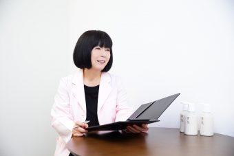 顔診断20190806