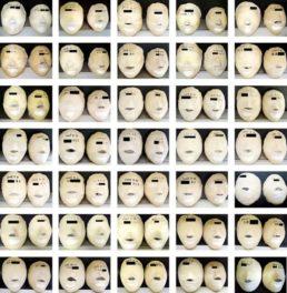 多数のマスクbefore,after20190806