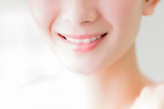 korugi-smile