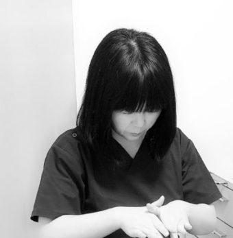 顔の歪みや顎変形症を歯科で治す