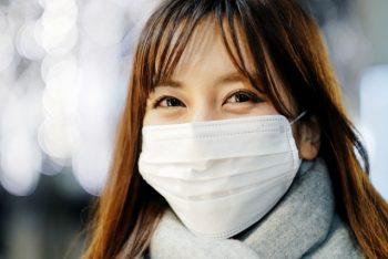 新型コロナウィルスの感染拡大防止に伴うサロン臨時休業